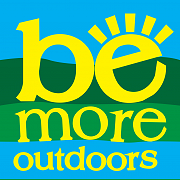 Be More Outdoors
