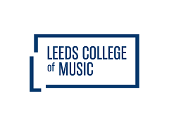Jazz Musicianship Workshop with Leeds College of Music