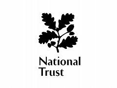 Walk organised by The National Trust