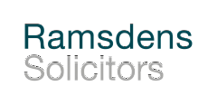 Ramsdens Solicitors
