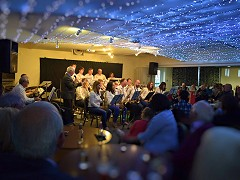 Wakefield Big Band