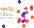 Jazz North Logo e1402956255223