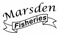 Marden Fisheries