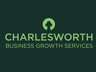Funder Interview: Charlesworth Business Growth Services