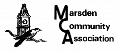 Marsden Community Association