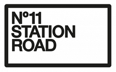 No.11 Station Road