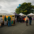 Sell your food, drink and products at Marsden Jazz Festival!